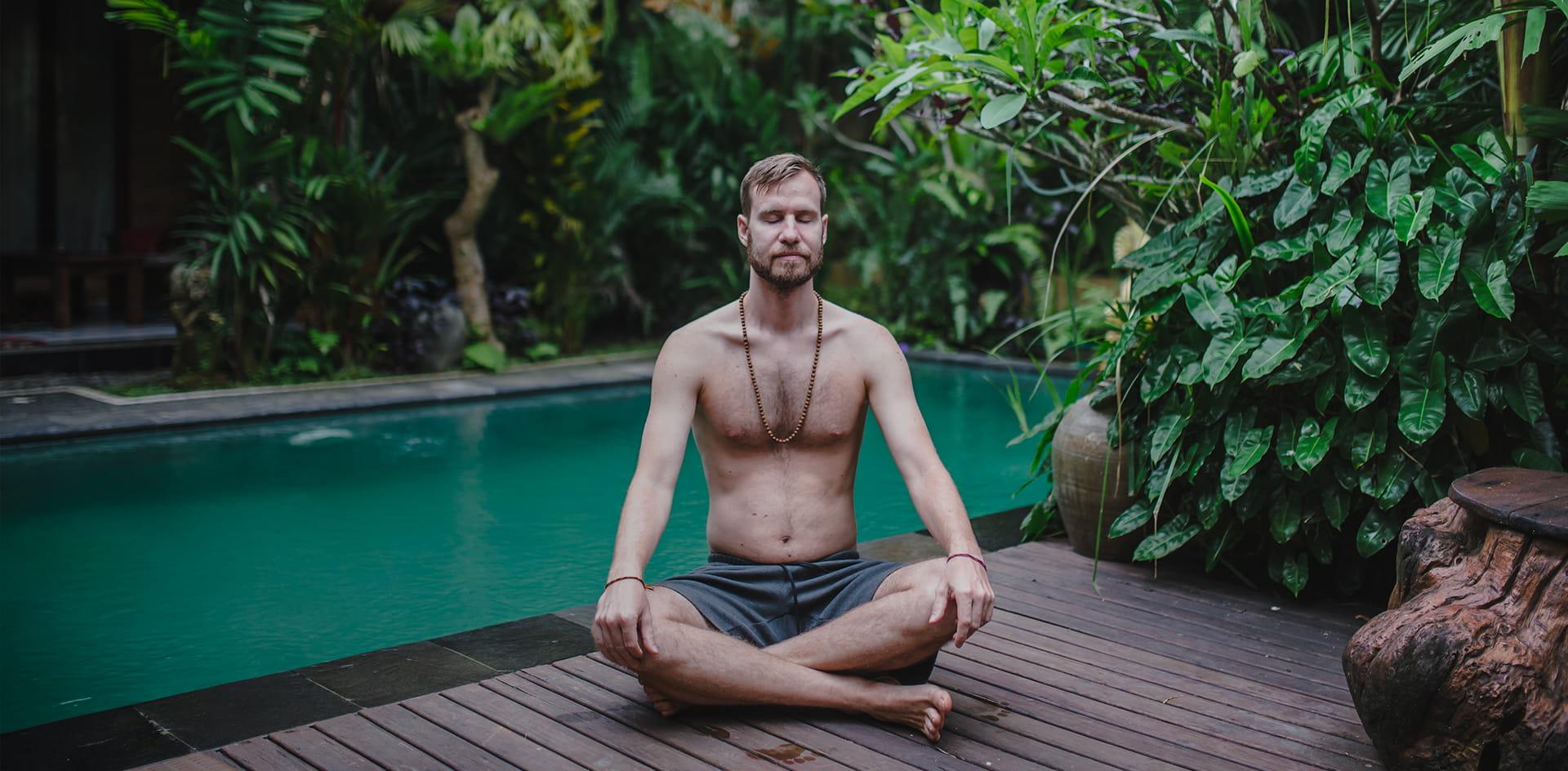 Jarosla Carda relaxing masages